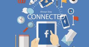 unappa onair su facebook